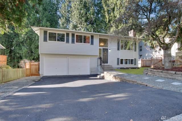 25311 151st Place SE, Covington, WA 98042 (#1542442) :: Ben Kinney Real Estate Team