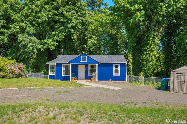 213 Rockwell Ave, Port Orchard, WA 98366 (#1542856) :: Northern Key Team