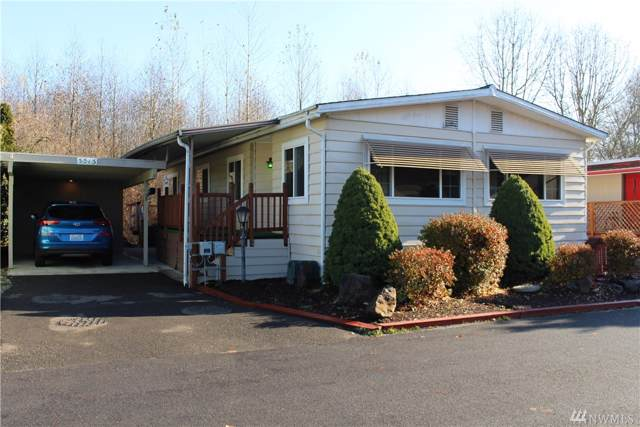 3213 28th St Ct E, Tacoma, WA 98443 (#1542885) :: Better Homes and Gardens Real Estate McKenzie Group