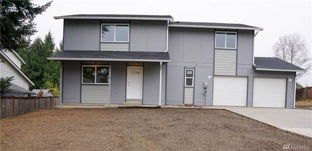 10308 255th St E, Graham, WA 98338 (#1542900) :: Real Estate Solutions Group