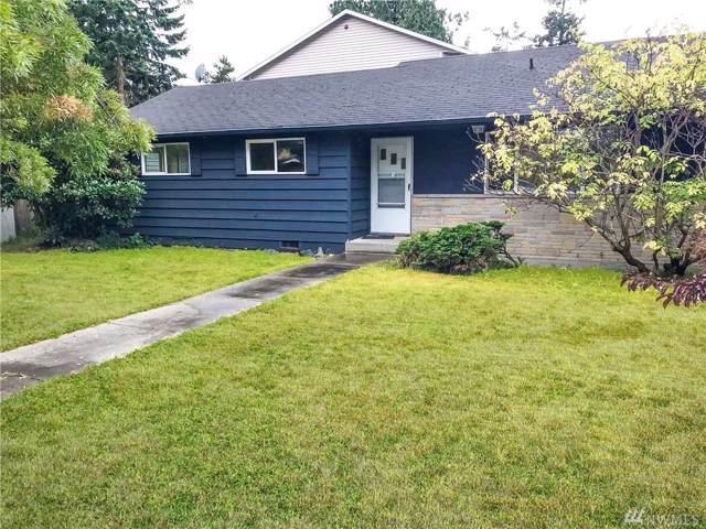 8526 8th Ave W A, Everett, WA 98204 (#1543102) :: The Kendra Todd Group at Keller Williams