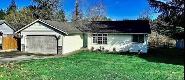 12110 Scott Creek Lp SW, Olympia, WA 98512 (#1543200) :: Capstone Ventures Inc
