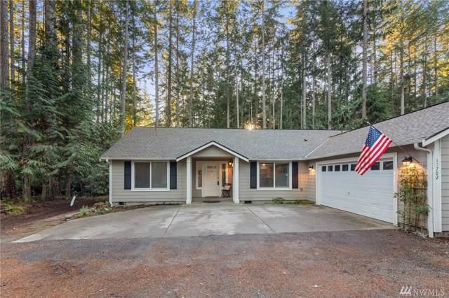 17702 Bass Lane NW, Lakebay, WA 98349 (#1543225) :: Lucas Pinto Real Estate Group