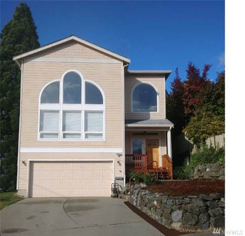 1910 S Dearborn St, Seattle, WA 98144 (#1543288) :: Canterwood Real Estate Team