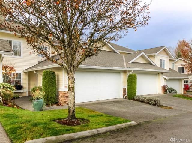22535 43rd Ave S, Kent, WA 98032 (#1543349) :: Liv Real Estate Group