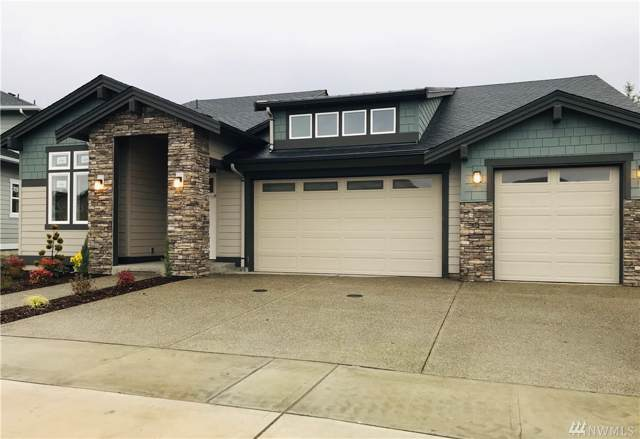 14659 Crestwood Place E, Bonney Lake, WA 98391 (#1543416) :: Better Homes and Gardens Real Estate McKenzie Group