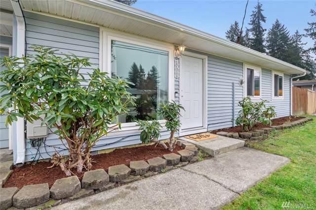 17311 SE 264th St, Covington, WA 98042 (#1543514) :: Mosaic Home Group