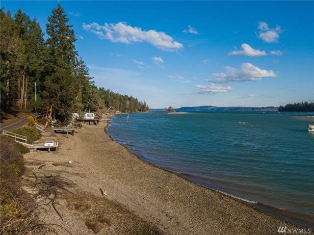 116 Lorenz Rd NW, Lakebay, WA 98349 (#1543590) :: Lucas Pinto Real Estate Group