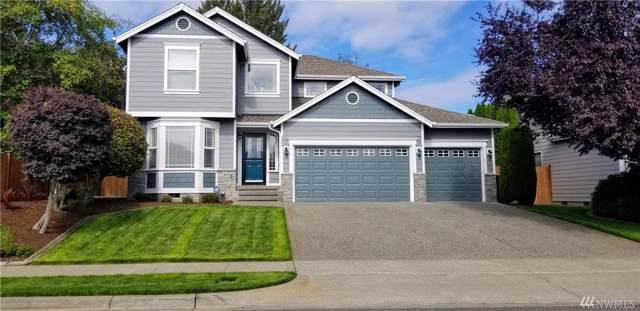 2909 45th St NE, Tacoma, WA 98422 (#1543674) :: Canterwood Real Estate Team