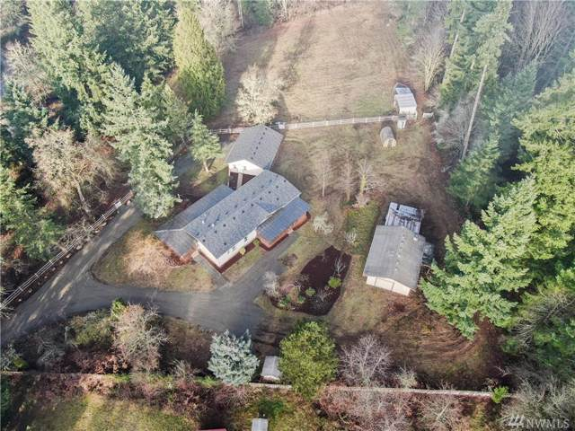 8401 312th St S, Roy, WA 98580 (#1543786) :: Crutcher Dennis - My Puget Sound Homes