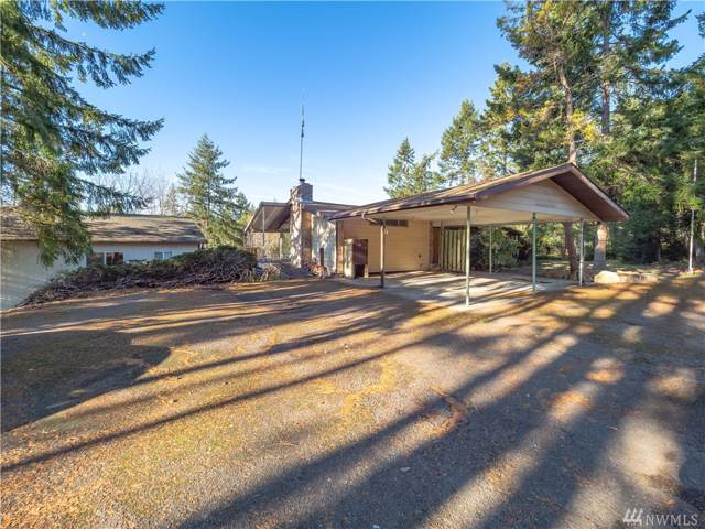 13387 Lester Rd NW, Silverdale, WA 98383 (#1543861) :: Real Estate Solutions Group