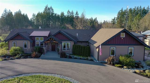 2315 304th St E, Roy, WA 98580 (#1543918) :: Crutcher Dennis - My Puget Sound Homes