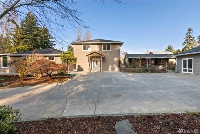 32728 46th Place S, Auburn, WA 98001 (#1543999) :: Crutcher Dennis - My Puget Sound Homes