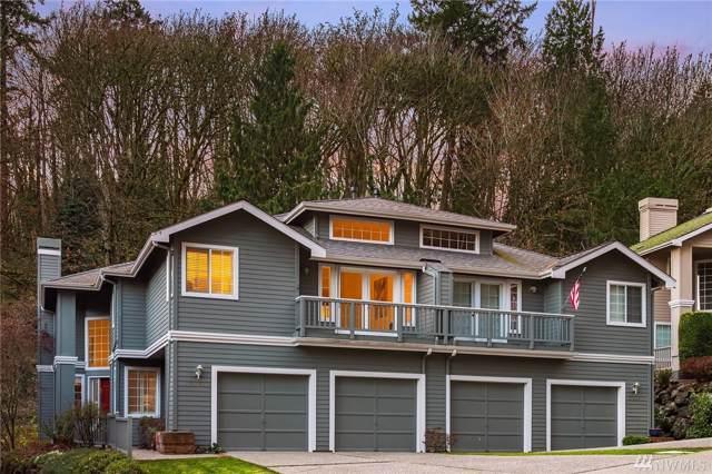 9207 NE 128th Lane, Kirkland, WA 98034 (#1544150) :: Mosaic Home Group