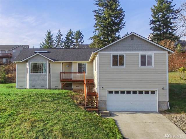 1625 Maple Valley Dr, Centralia, WA 98531 (#1544253) :: Chris Cross Real Estate Group