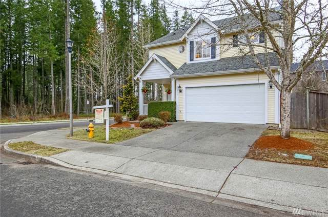 24010 SE 279th St, Maple Valley, WA 98038 (#1544272) :: Mosaic Home Group