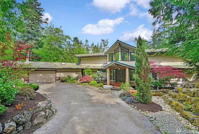 54 Seven Sisters Rd, Port Ludlow, WA 98365 (#1544443) :: The Kendra Todd Group at Keller Williams