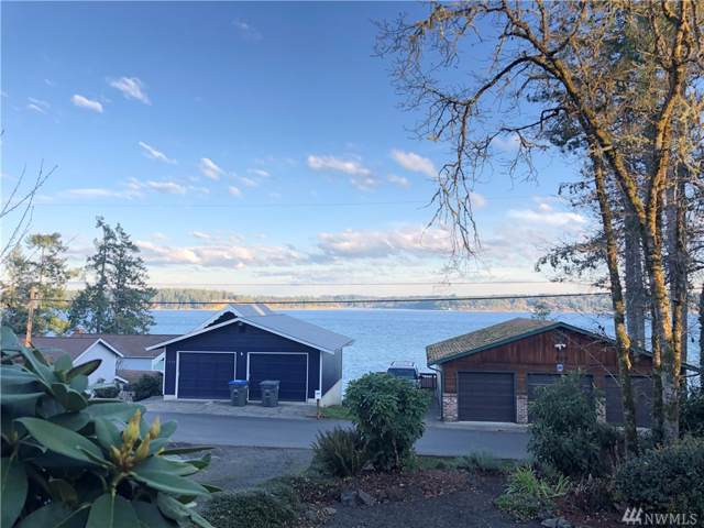 1161 E Treasure Island Dr, Allyn, WA 98524 (#1544461) :: The Kendra Todd Group at Keller Williams