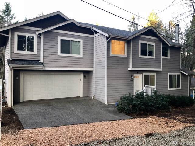 7804 NE 140th St, Kirkland, WA 98034 (#1544465) :: Mike & Sandi Nelson Real Estate