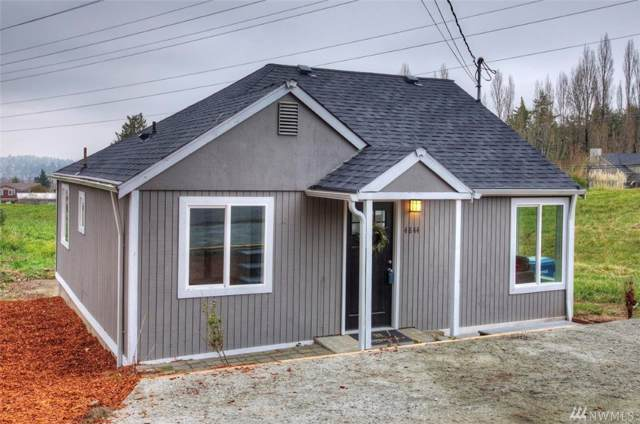 4844 S Gazelle St, Seattle, WA 98118 (#1544747) :: Crutcher Dennis - My Puget Sound Homes