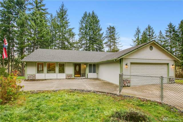 12024 Hobby St SE, Yelm, WA 98597 (#1544782) :: Ben Kinney Real Estate Team