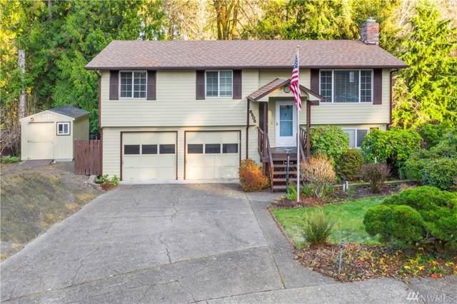 2506 26th Ct SW, Olympia, WA 98512 (#1544925) :: Ben Kinney Real Estate Team
