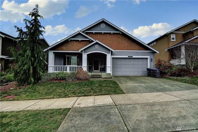27442 212th Place SE, Maple Valley, WA 98038 (#1544977) :: Record Real Estate