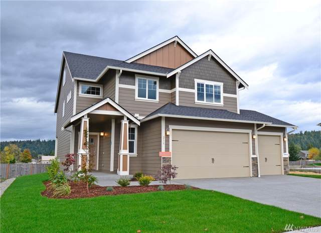 21227 113th St Ct E, Bonney Lake, WA 98391 (#1545010) :: Capstone Ventures Inc
