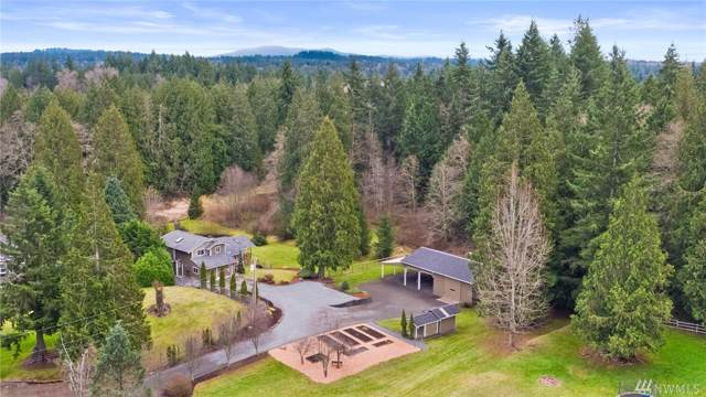 13202 2nd St SE, Lake Stevens, WA 98258 (#1545167) :: Northwest Home Team Realty, LLC