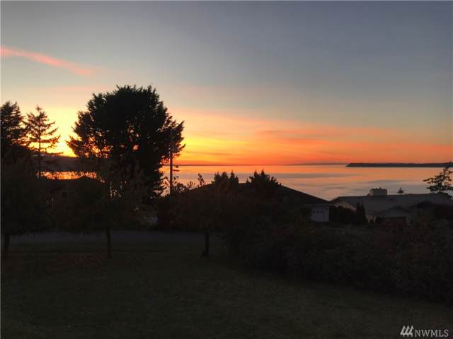 114 Coleman Dr, Port Townsend, WA 98368 (#1545195) :: The Kendra Todd Group at Keller Williams