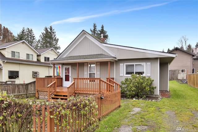 1106 22nd St, Bellingham, WA 98225 (#1545677) :: Costello Team