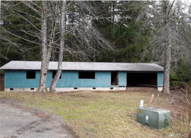 40 NE Schooner Ct, Belfair, WA 98528 (#1545703) :: Ben Kinney Real Estate Team