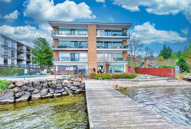 6225 Lake Washington Blvd NE #208, Kirkland, WA 98033 (#1545754) :: Mike & Sandi Nelson Real Estate