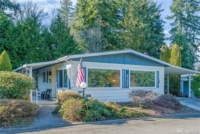 201 Union Ave SE #150, Renton, WA 98059 (#1545822) :: Crutcher Dennis - My Puget Sound Homes