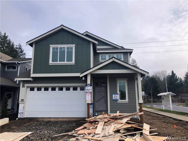 6220 Courtyard Lane SW Lot1, Tumwater, WA 98512 (#1545849) :: Lucas Pinto Real Estate Group