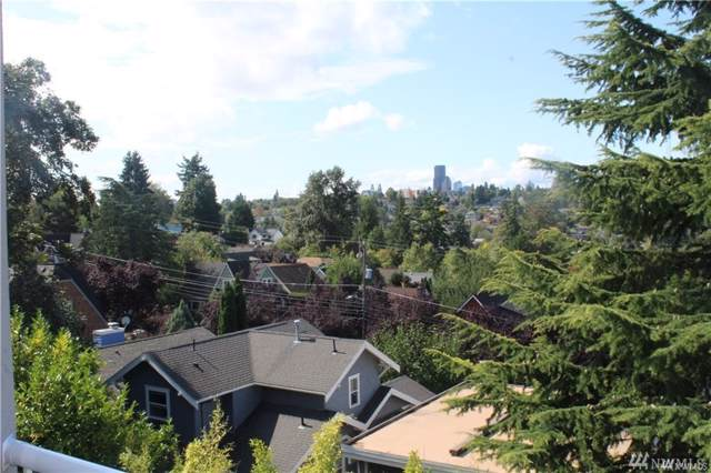 1721 33rd Ave, Seattle, WA 98122 (#1545867) :: Liv Real Estate Group