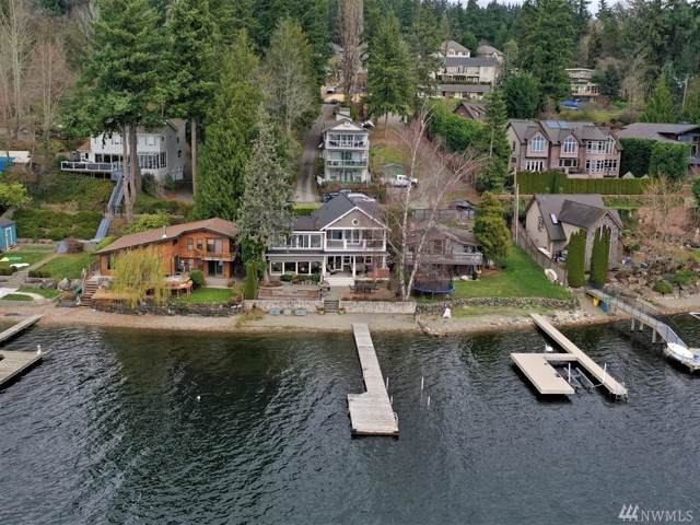 2819 E Lake Sammamish Pkwy SE, Sammamish, WA 98075 (#1546072) :: The Kendra Todd Group at Keller Williams