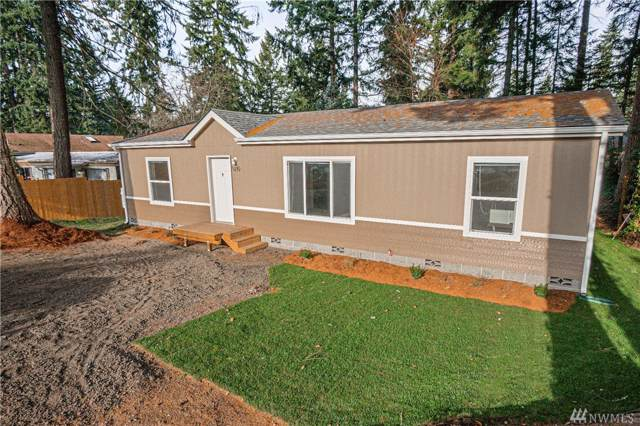 9210 147th St Ct NW, Gig Harbor, WA 98329 (#1546276) :: Real Estate Solutions Group