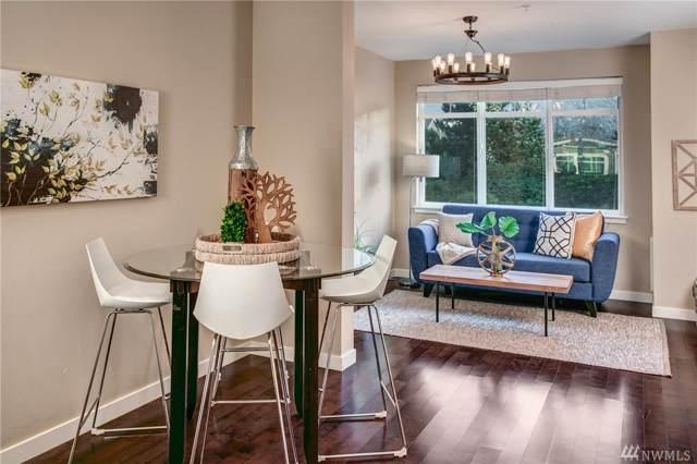 2391 NE Park Dr, Issaquah, WA 98029 (#1546352) :: Lucas Pinto Real Estate Group