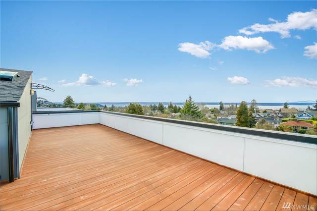 4309 SW Brandon St, Seattle, WA 98136 (#1546511) :: Real Estate Solutions Group