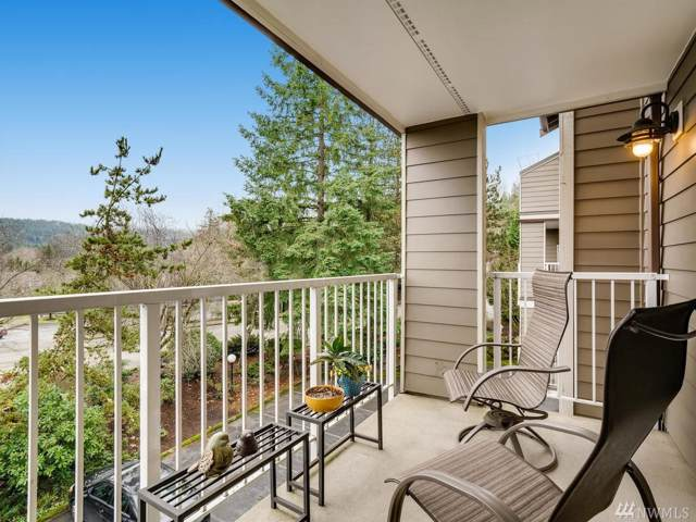 206 Mountain Park Blvd SW D203, Issaquah, WA 98027 (#1546520) :: NW Homeseekers