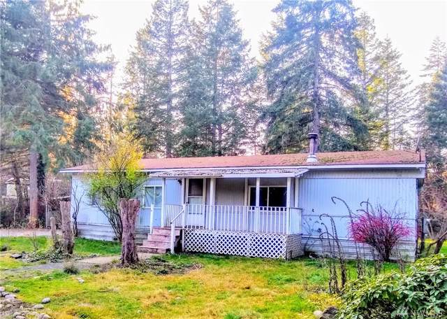 80 E Miljour Lane, Shelton, WA 98584 (#1546576) :: Northern Key Team