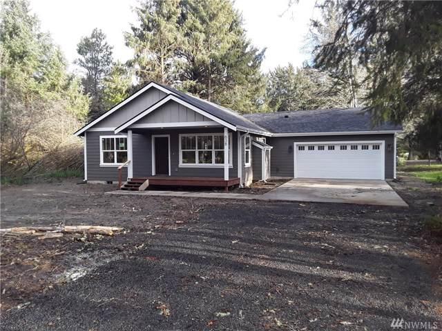 638 Itswoot Ave SE, Ocean Shores, WA 98569 (#1546590) :: Crutcher Dennis - My Puget Sound Homes