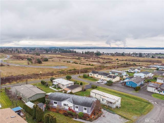 8472 Alder Wy, Blaine, WA 98230 (#1546623) :: Crutcher Dennis - My Puget Sound Homes