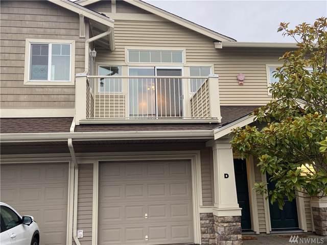 6209 Isaac Ave SE D-19, Auburn, WA 98092 (#1546668) :: Liv Real Estate Group