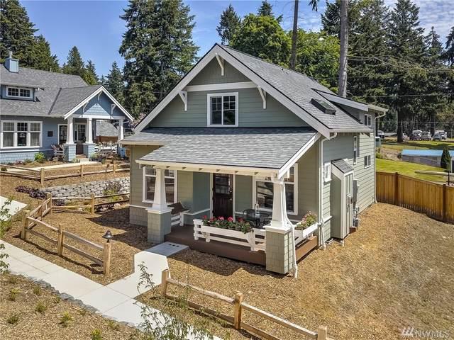 31014 6th Lane SW, Federal Way, WA 98023 (#1546742) :: Beach & Blvd Real Estate Group