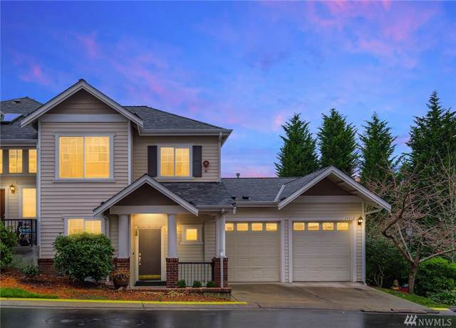 15410 135th Place NE 32C, Woodinville, WA 98072 (#1546754) :: Pickett Street Properties