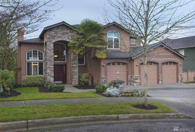 24218 21st Dr SE, Bothell, WA 98021 (#1546868) :: Center Point Realty LLC
