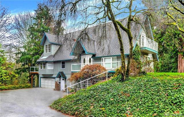 23200 19th Ave SE, Bothell, WA 98021 (#1546909) :: KW North Seattle
