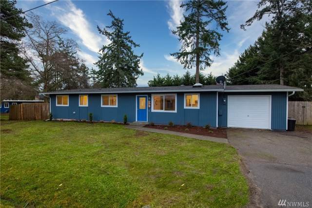 823 Walker Ave, Oak Harbor, WA 98277 (#1546923) :: Record Real Estate